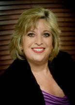 Deborah Lieber